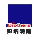 深圳市铂纳特斯自动化科技有限公司