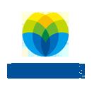 湖南新奥能源发展有限公司