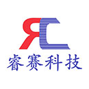 湖北睿赛新能源科技有限公司