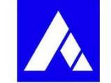 中国建筑技术集团有限公司西北分公司