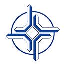 中交第二航务工程局有限公司第六工程分公司