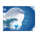 无锡市道格环保科技有限公司