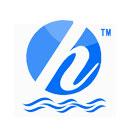 山东海创水环境科技有限公司