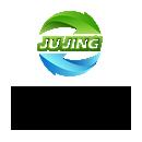 安徽聚璟环保科技有限公司