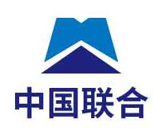 中国联合工程有限公司