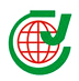郑州同济环保工程有限公司