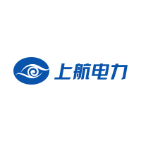 国华卫星数据科技有限公司