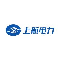 https://static.bjx.com.cn/company-logo/2021/03/01/2021030110333699_img801540.jpg