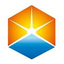 泸州川能环保能源发电有限公司