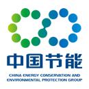 贵州中节能天融兴德环保科技有限公司