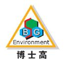 上海博士高环保科技有限公司