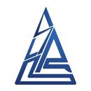 内蒙古博瑞莱电力工程设计有限公司