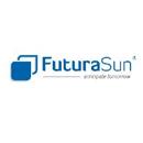 伏图拉新能源科技(江苏)有限公司