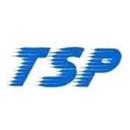 泰胜风能(北京)科技发展有限公司