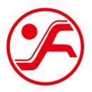 安徽英发睿能科技股份有限公司