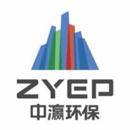 江苏中瀛环保科技有限公司