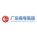 广东南粤生态环境科技有限公司