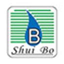 武汉水博环保科技有限公司