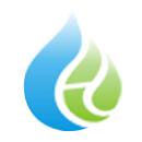 南京惠恩环保科技有限公司