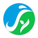 福建省金皇环保科技有限公司
