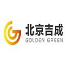 北京吉成环境能源科技有限公司
