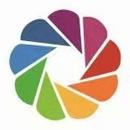 哈尔滨九洲集团股份有限公司