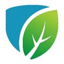 河北旺效环保工程有限公司