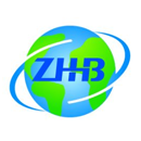 中环慧博(北京)国际工程技术咨询有限公司
