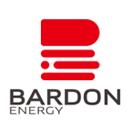 无锡博达能源科技有限公司