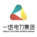河南一诺电力技术有限公司