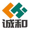北京诚和龙盛工程技术有限公司
