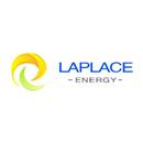 深圳市拉普拉斯能源技术有限公司