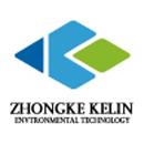 中科科林节能环保科技有限公司