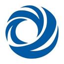 北京京能清洁能源电力股份有限公司西南分公司