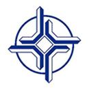 中交三航(上海)新能源工程有限公司