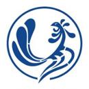 天津鲲飞环保科技有限公司