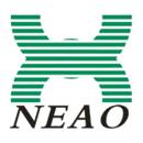 广州新奥环境技术有限公司