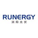 江苏润阳新能源科技有限公司
