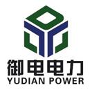 江苏御电电力科技有限公司