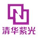 北京紫光数智科技股份有限公司