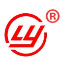 陕西岭耀电力科技有限公司