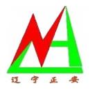 辽宁正安电力工程有限公司