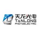 江苏华盛天龙光电设备股份有限公司