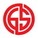 陕西高盛电力工程有限公司