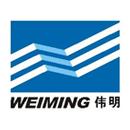 浙江伟明环保股份有限公司