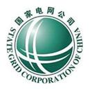 国网河北综合能源服务有限公司
