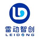 北京雷动智创科技有限公司