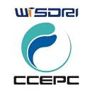 中冶南方都市环保工程技术股份有限公司六盘水分公司