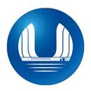 中国三峡建设管理有限公司