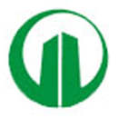河南五建建设集团有限公司